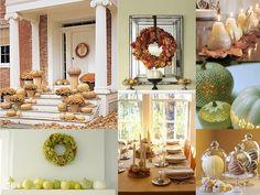 5_autumn_decorations