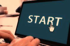 Sebrae ajuda startups a entrarem no mercado