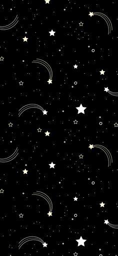 Aesthetic Iphone Wallpaper, Wallpaper S, Wallpaper Backgrounds, Aesthetic Wallpapers, Apple Watch Faces, Whatsapp Wallpaper, Anime Reccomendations, Pretty Wallpapers, Stars
