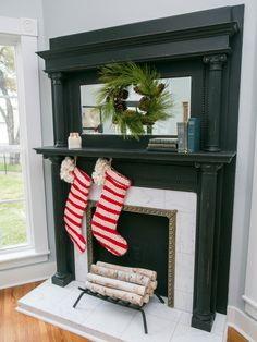 Joanna gaines blog joanna gaines and fixer upper on pinterest for Where is chip and joanna gaines bed and breakfast located