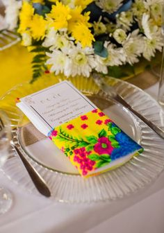 A Stunning Tsonga Wedding Wedding Blog, Wedding Events, Our Wedding, Dream Wedding, Wedding Ideas, Traditional Wedding Attire, African Traditional Wedding, Traditional Weddings, Tsonga Traditional Dresses