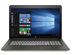 HP ENVY m7-n101dx Review http://allelecreview.com/hp-envy-m7-n101dx-review | Free Shipping on HP ENVY m7-n101dx Black Friday Sale & Cyber Monday Sale 2015 - Get best deals here!