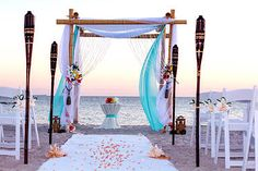 key west wedding packages, key west weddings, getting married in key west, key…