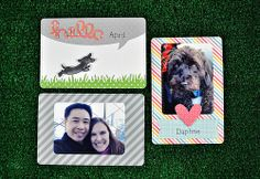 Lawn Fawn Intro: Large Stitched Journaling Card - Video
