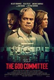 Movies To Watch Free, Hd Movies, Drama Movies, Julia Stiles, Kelsey Grammer, Film Tips, Motion Images, Medical Drama, Movies