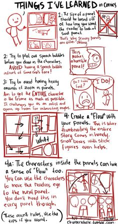 Drawings comic drawing tips, drawing tips and tricks, portrait drawing tips, wolf dr Art Reference Poses, Drawing Reference, Figure Drawing, Learn Drawing, Drawing Techniques, Drawing Tips, Drawing Board, Comic Book Layout, Comic Books