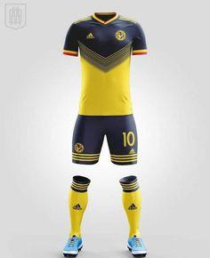 Soccer Kits, Football Kits, Football Jerseys, Sports Jersey Design, Soccer Uniforms, Uefa Champions League, Sports Logo, Cristiano Ronaldo, Sportswear