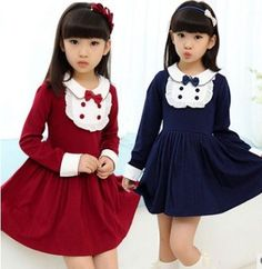 b3a49f522 284 Best Children's Clothing wholesale on Alibaba.com images in 2017 ...