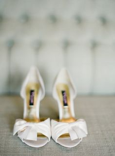 Shoes by nina.  :)    Photography by elisabphotography.com,