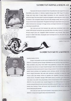 """sambutan Kepala Sekolah & Ketua Komite SMA 55 pada BUKU TAHUNAN Alumni 55 Angkatan 2006 : INFO lengkap silahkan mampir ke page fesbuk """"Alumni 55 Network"""" ... https://www.facebook.com/media/set/?set=a.998700640201847.1073741867.499392443466005&type=3"""