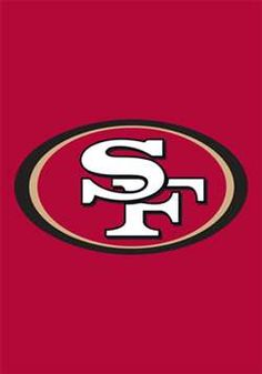 My home and land of the FORTY NINERS..NINER NATION