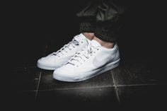 7a65c279135 Nike Shop von 43einhalb Sneaker Store · Adidas TurnschuheKicks. The Nike All  Court 2 Low Quickstrike is available at our shop now!
