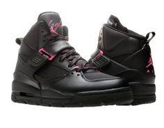 Jordan Flight 45 TRK Kids' Boots Jordan. $74.74