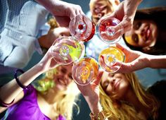 Experience Barcelona hen party for memories today. To know more information visit http://www.barcelonapartyweekends.co.uk/.