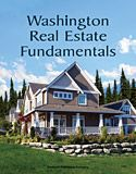 Washington Real Estate Fundamentals Textbook - Rockwell Publishing real estate textbooks
