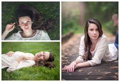 Bonnie Hill Photography, senior pictures, senior, portraits, northmont, springboro, ohio, beavercreek, dayton, cincinnati, columbus, graduate, graduation