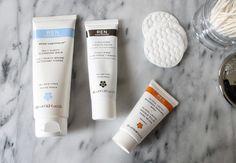 REN-skincare-pure-glow-trio-products-the-patranila-project