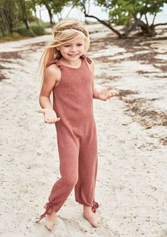 Kids fashion For 10 Year Olds Shirts - Kids fashion Pakistani - Kids fashion Illustration Outfit - - Kids fashion Boy Toddler - Kids fashion Photography Ideas Stylish Kids Fashion, Black Kids Fashion, Kids Winter Fashion, Kids Fashion Boy, Toddler Fashion, Winter Kids, Summer Kids, Fashion Fall, Stylish Baby