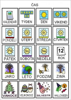 piktogramy pro autisty – Vyhledávání Google Teaching Posts, Teaching Tips, Preschool Themes, Preschool Worksheets, Weather For Kids, Pictogram, First Day Of School, Videos Funny, Adhd