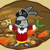Monsieur Patatepropose de créer des personnages en leur attribuant des éléments du visage et des accessoires.Il est possible d'enregistrer l'image produite et de l'imprimer. Les élèves peuvent décorer des lapins, des patates, des sapins de Noël, des papillons etc...