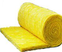 Lã de Vidro: Isolamento Térmico e Acústico