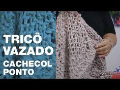 Youtube, Knitting, Crafts, Handmade, Gallery, Diy, Men Scarf, Knit Scarf Patterns, Knit Baby Patterns