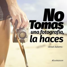 #guatemala #elsalvador #honduras #nicaragua #panama #centralamerica #chapin #guatelinda #502 #visitguatemala #fotografia #foto #nikon #canon #fotografo #fotos #frases #frasedodia #frase #frasedeldia