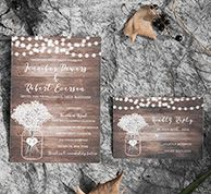 Find all of our designer laser cut wedding invitations below! All invitations are created by independent artists! Make Your Own Wedding Invitations, Chalkboard Wedding Invitations, Foil Stamped Wedding Invitations, Winter Wedding Invitations, Pocket Wedding Invitations, Laser Cut Wedding Invitations, Watercolor Wedding Invitations, Elegant Wedding Invitations, Invites