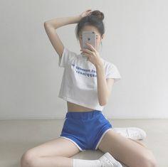 #thinspo #thinspiration #skinny ~pinterest:kimgabson