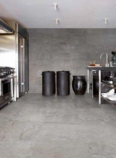 #Provenza #In-Essence Composto Grigio 30x60 cm 63K48R   #Porcelain stoneware #Wood #30x60   on #bathroom39.com at 34 Euro/sqm   #tiles #ceramic #floor #bathroom #kitchen #outdoor