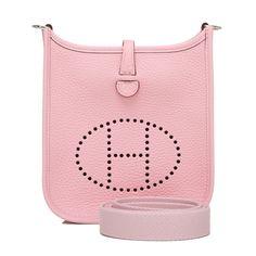 buy hermes bag - HERMES SACS POCHETTES on Pinterest | Hermes, Hermes Lindy and ...