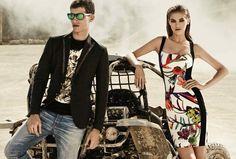 800x540xjust-cavalli-spring-summer-2014-campaign9_jpg_pagespeed_ic_5H3f2siMLr.jpg