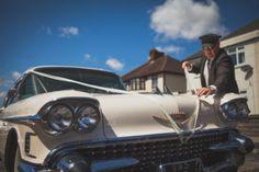 liverpool wedding photographer-4496