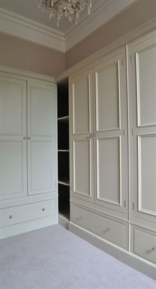cabinet styles 1000 images about built in storage on fitted 13059