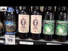 Welcome to Rincon Valley Wine & Craft Beer, Santa Rosa, CA | New Client Video, really great couple on a mission to provide Santa Rosa area customers with unique and special wines and craft beers from around the world, and of course from around Sonoma County.