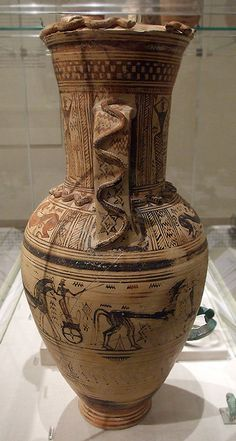 72 Best History Ancient Greek Pottery Images In 2017