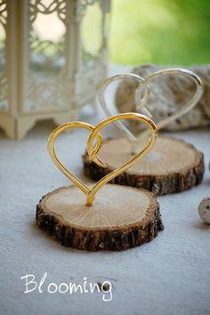 Μπομπονιερες γαμου Exclusive line 2 - Blooming Wedding Decorations, Wedding Ideas, Favors, Arts And Crafts, Bloom, Place Card Holders, Weddings, Flowers, Beauty