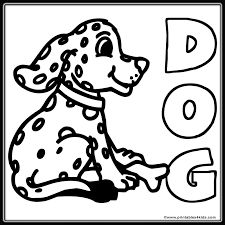 animal shelter coloring pages | animal shelter coloring page | Girl Scouts | Pinterest ...