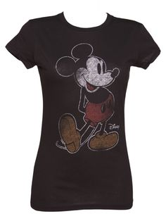NEU! Disney Minnie Mouse Motiv Top T-Shirt Shirt Baumwolle aqua  80 86 92