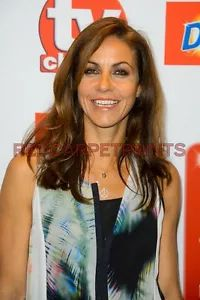 Tv Presenters, Celebrities, Shopping, Celebs, Celebrity, Famous People