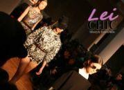 http://www.leichic.it/moda-donna/sfilate-e-stilisti/milano-moda-donna-la-splendida-sfilata-ai-2014-di-frankie-morello-foto-30848.html
