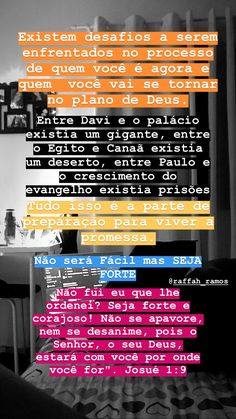 Zizelia Maria Nicolau's media content and analytics Words Quotes, Life Quotes, Jesus Is Alive, Gods Not Dead, Story Instagram, Motivational Phrases, Jesus Freak, Jesus Loves Me, God Is Good