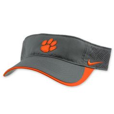 abea384f34058 38 Awesome Clemson Hats images