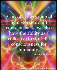 a new earth quotes Collective Consciousness, Higher Consciousness, Ascension Symptoms, Hope For The Day, Child Of The Universe, Everything Is Energy, Self Realization, Attitude Of Gratitude, Soul Searching