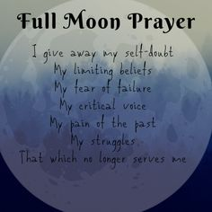 How to Manifest With New Moon and Full Moon Rituals Full Moon Spells, Full Moon Ritual, Love Spells, Real Spells, Full Moon Tea, Full Moon Meditation, Meditation Quotes, Mindfulness Meditation, Witchcraft Spell Books