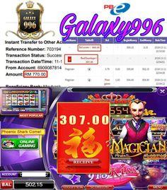 Free Casino Slot Games, Online Casino Slots, Online Casino Games, Online Games, Online Lottery, Play Free Slots, Play Casino, Play Game Online, Red Envelope