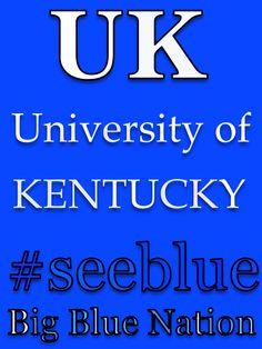 175 Best Wildcat Wallpapers Images Go Big Blue Kentucky