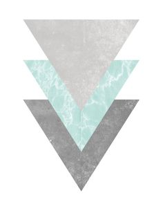 Ideas Silver Marble Wallpaper Products For 2019 Silver Marble Wallpaper, Teal Wallpaper, Cute Patterns Wallpaper, Geometric Wallpaper, Trendy Wallpaper, Pretty Wallpapers, Geometric Art, Wallpaper Backgrounds, Iphone Wallpaper