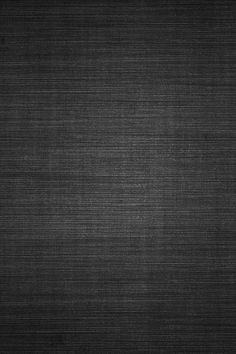 Simple Gray Texture Background iPhone 4s Wallpaper Download   iPhone Wallpapers, iPad wallpapers One-stop Download