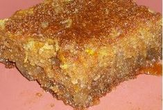 shakeology mug cake Greek Sweets, Greek Desserts, Greek Recipes, Brownie Bar, I Foods, Banana Bread, Sweet Tooth, Deserts, Chocolate